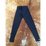 Kit 10 Legging K2b, Longa, Fitness, Leg, Academia, Basica