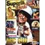 Revista Superfã Funk! = Mc Gui C/ Pôster + Anitta + Mc Guimê