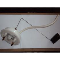Sensor Nivel Boia Escort Logus Pointer Carburado 93/94