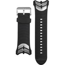 Pulseira A1001 Do Relógio De Pulso Ripcurl Ultimate Titanium