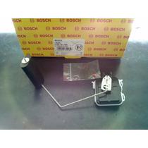Sensor Nivel Boia Tanque Ka 1.0 16 10/ 1587410940 F000te156g