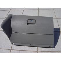 Porta Luva Do Painel Vw Golf Sapão -99-cinza-usado-original