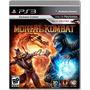 18966 MLB20163929778 092014 I Mortal Kombat Vs. DC Universe: Confira novos fatalities em vídeo