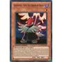 ## Yugioh Blackwing - Vayu The Emblem Of Honor Ct07-en012