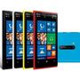 Nokia Lumia 920 Smartphone Com Windows Phone 8 E 4g 32gb