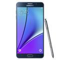 Celular Samsung Galaxy Galaxy Note 5 Preto Webfones