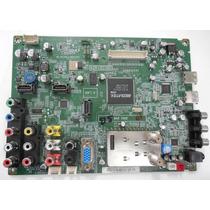 Placa Principal Tv Philco Ph32m4 40rv800bd
