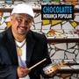 Cd Herança Popular - Chocolatte - Lacrado