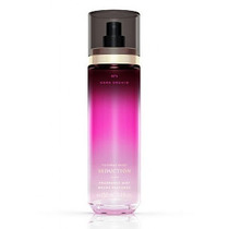 Colonia Seduction Fragrance Mist De Victoria´s Secret
