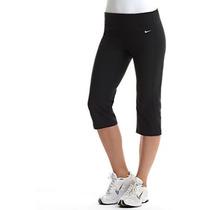 Calça Nike Capri Legging Dri-fit Training