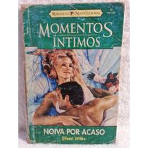 Romance Momentos Íntimos Nova Cultural Nº023 - Frete Grátis