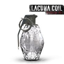Lacuna Coil - Shallow Life Importado
