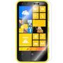 Película De Vidro Temperado Nokia Lumia 625