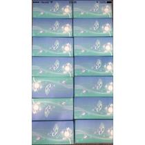 40 Caixas De Sapato Feminino Do 33 Ao 39 Frete Grátis