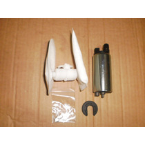 Bomba Gasolina Refil Cb-300 Com Filtro Importado