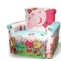Sofazinho Para Crianças ( Poltrona,cadeira,pulff,poltrona