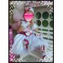 Vestido Gata Marie -roupa Gata Marie -fantasia Gata Marie -g