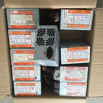 Fonte Atx Sata 24 Pinos 200w Model Wscw-500-p42s-sk