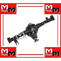 Diferencial Traseiro Amarok 2.0 4x4 Diesel Mecânica 2011