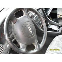 Audi A6 Peças De Motor, Suspensão, Cambio, Acabamento, Etc