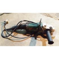 Lixadeira Esmerilhadeira Bosch Gpo 12 Profissional