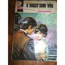 A Moça Sem Véu ¿ Jesus Navarro