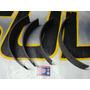 Lonas De Freio Traseiras Dodge V8 Charger Rt Dart Magnum