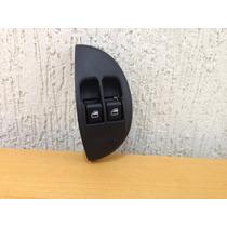 Interruptor Botão Vidro Eletrico Palio E Strada