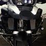 Tela Protetora De Radiador Bmw Gs 1200 Adventure