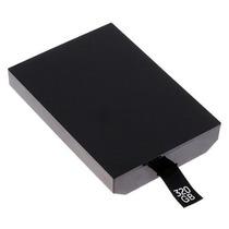 Hd 320gb P/ Xbox 360 Slim Novo Pronta Entrega Envio Imediato