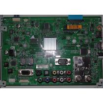 Placa Principal Lg 22le6500- Original - Nova