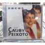 Cauby Peixoto Essencial Focus Cd Excelente Estado