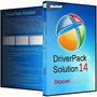 10 Milhões De Drives Para Pc E Notebook 32 E 64 Bit