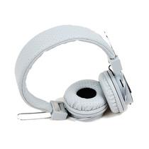 Fone De Ouvido Headphone Bluetooh Microsd Fm Mp3 Usb B-05