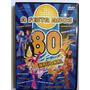 produto Dvd A Festa Anos 80 Nacional (dvd Festa Ploc Com Nova Capa)