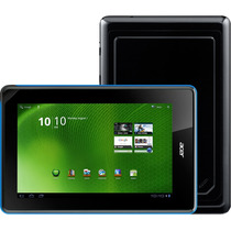 Tablet Acer Iconia B1-a71 8gb Wi-fi 7.0 - Original