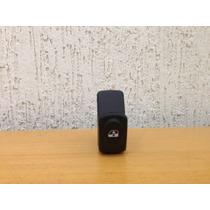 Interruptor Botão Vidro Eletrico Clio