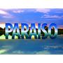 Novela Paraíso Em 42 Dvds - Frete Grátis