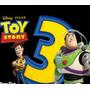 Toy Story 3 Ps3 Jogos Codigo Psn