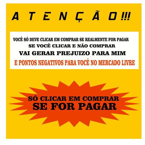 Armario Para Banheiro Com Cuba ~ Adesivo Para Iphone Frente E Verso Iphone 4 4s Adidas R$ 12,90 em Mercado Livre