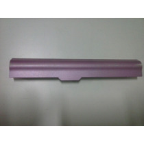 Bateria Netbook Winbook Cce N23s Rosa