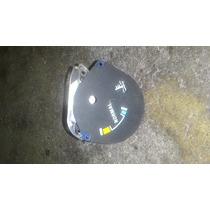 Indicador Marcador De Temperatura Del Rey/belina/pampa/corc