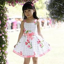 Vestido Godê Infantil Festa Formatura Casamento Aniversário