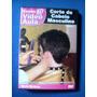 Dvd Original - Corte De Cabelo Masculino - Volume 1