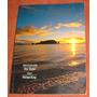 Livro New Zealand - Imagens Nova Zelandia ( Inglês )