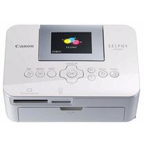 Canon Impressora Fotográfica Super Compacta Selphy Cp1000
