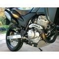 Slider Honda Xre 300
