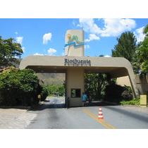 Rio Quente Resorts 2015