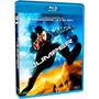 Blu-ray Jumper - Edição Dublada !! Imperdível !!