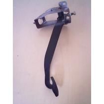 Pedal Embreagem L200 Gl 1999 - Original